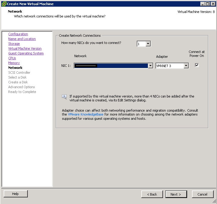 create-a-new-vmware-vm-with-the-converted-vmdk_1_6