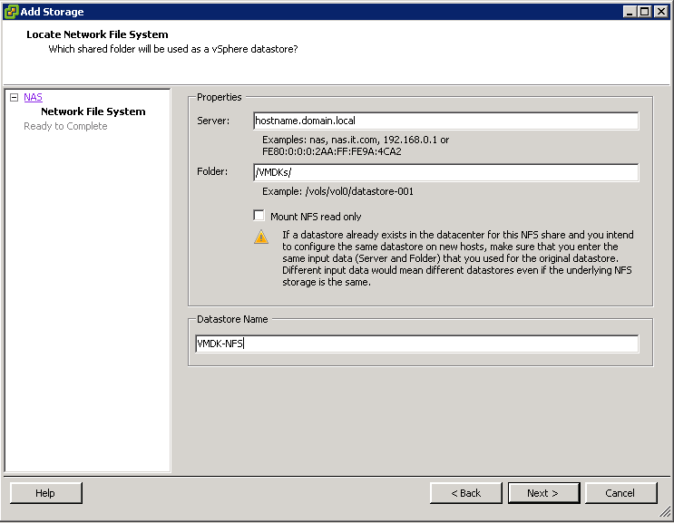 create-windows-server-2008-r2-nfs-share-for-vsphere-5-1_12