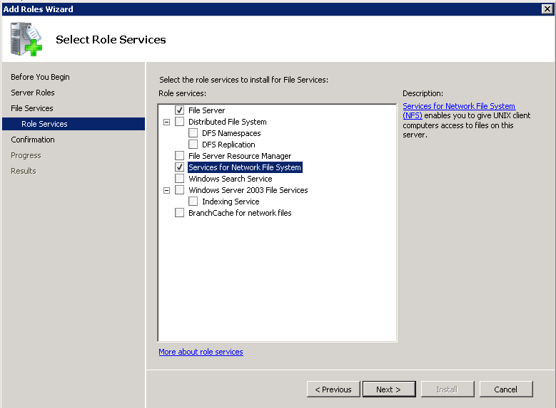 create-windows-server-2008-r2-nfs-share-for-vsphere-5-1_3