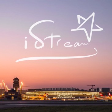 iStream