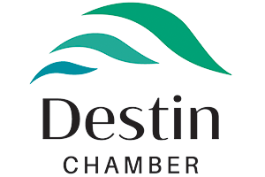Destin Chamber of Commerce