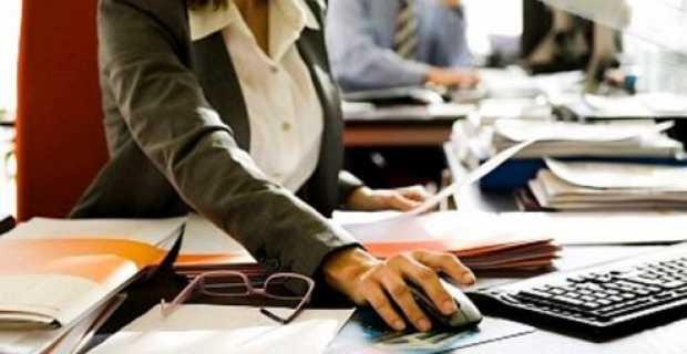 Άνοιξε η πλατφόρμα για την υποβολή μονομερών δηλώσεων αναστολής Σεπτεμβρίου