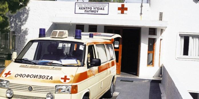 Λαϊκή Συσπείρωση στη Χαρούλα Γιασιράνη: Αιδώς Αργείοι