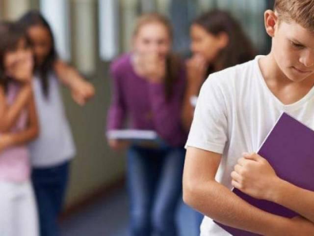 Εξώδικο γονιών για τη συμπεριφορά μαθητή σε δημοτικό σχολείο