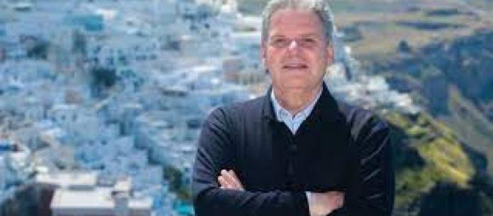 Συμμαχία Νοτίου Αιγαίου: Όχι στις χρεωστικές κάρτες για την αναπτυξιακή της ΠΝΑΙ!
