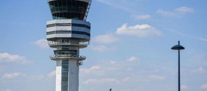 Εργαζόμενοι ΥΠΑ: Το νέο νομοσχέδιο βάζει σε κίνδυνο τις πτήσεις