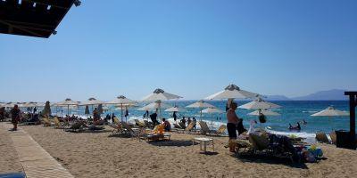 Πέντε προτάσεις για βιώσιμο και ανθεκτικό τουρισμό στην εποχή του COVID-19