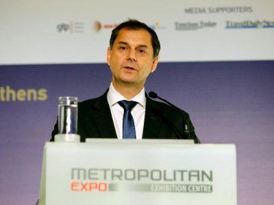 Αναζητούνται διεθνώς προτάσεις για τον Τουρισμό
