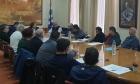 Συνάντηση για την «Aegean Regatta»