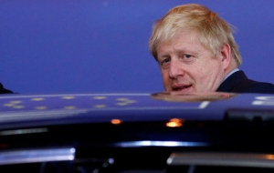 Brexit: Απρόβλεπτη η σημερινή ψηφοφορία