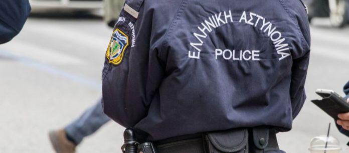 Εντατικοί οι έλεγχοι της Αστυνομίας για τα μέτρα λόγω κορωνοϊού