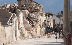 «Βόμβα» σεισμολόγου: Ξύπνησε ρήγμα – «τέρας» στην Ελλάδα