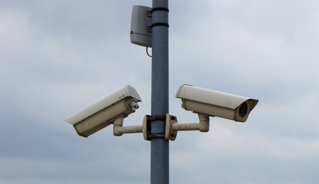Νόμιμη η παρακολούθηση εργαζομένων με κάμερες