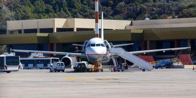 Ακυρώσεις και τροποποιήσεις πτήσεων AEGEAN και Olympic Air