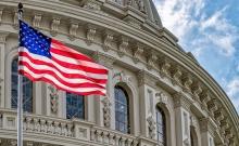 Πέρασε από τη Γερουσία η αναγνώριση της Γενοκτονίας των Αρμενίων