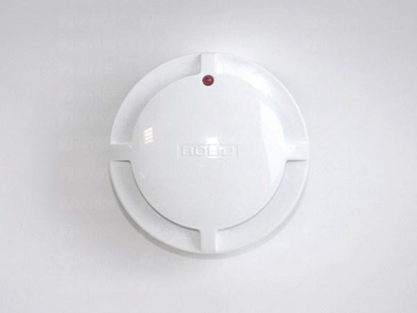 Bolid ДИП-34А(-01-02-03) Извещатель пожарный дымовой ...