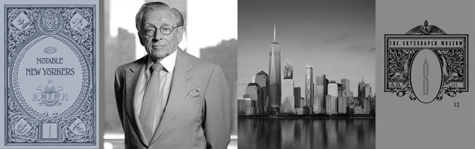 Making-New-York-History_Larry-Silverstein