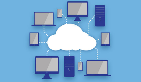 Cloud Computing for Small to Medium Business