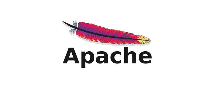 apache - an NGINX alternative?