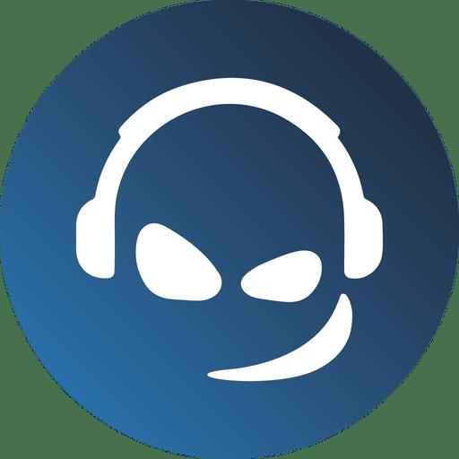 TeamSpeak Server Hosting