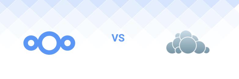 Nextcloud Vs OwnCloud – The Ultimate Faceoff