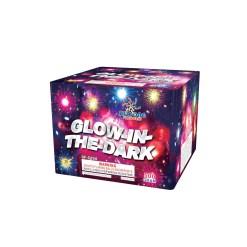 Glow-in-the-Dark 30Shots