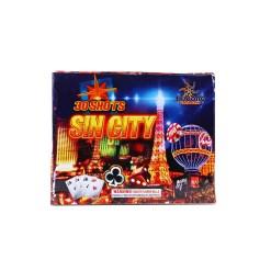 Sin City 30Shots