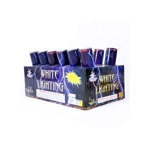 White Lighting 12 Shots