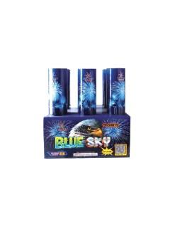 Blue Sky 3