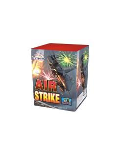 Air Strike 16Shots