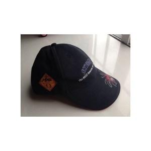 Hat, Baseball Cap -