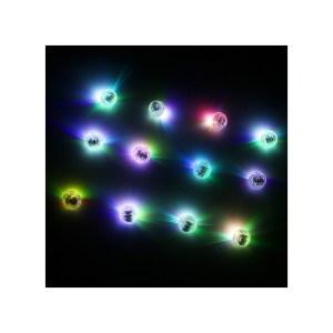 LED Lights 100PCS