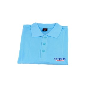Skysong Polo Shirt