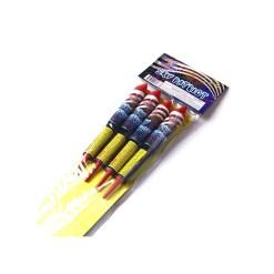 Sky Patriot Rockets 20mm