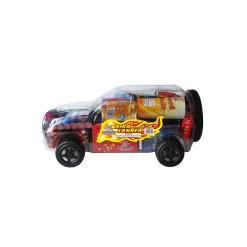 High Lander Car Pack