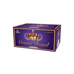 Crown Royal 23Shots