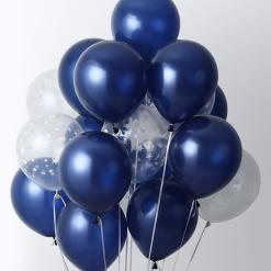 balloon supplier