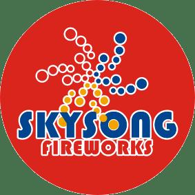 skysong logo