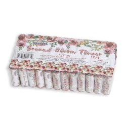 China Spinners Fireworks