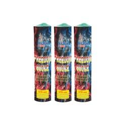 Smoke Items fireworks