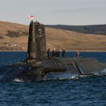 1280px-Trident_Nuclear_Submarine_HMS_Victorious