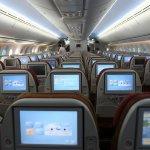 air-travel-india