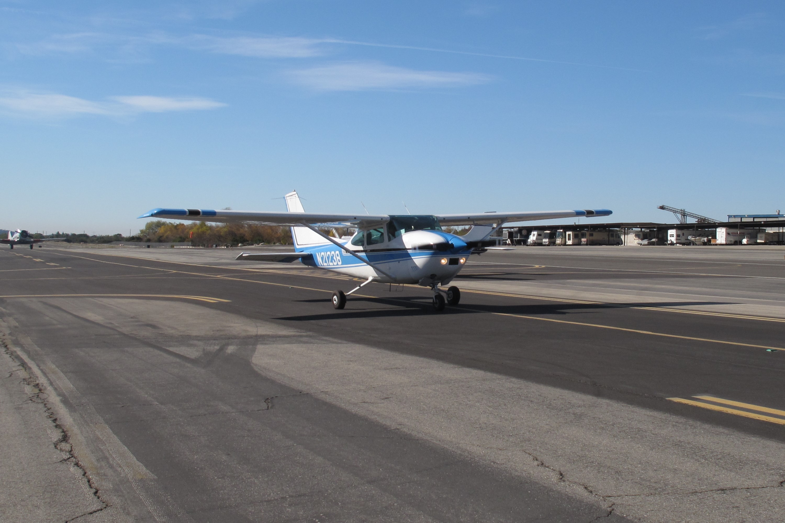 Cessna 182 Photos History Specifications And Performance