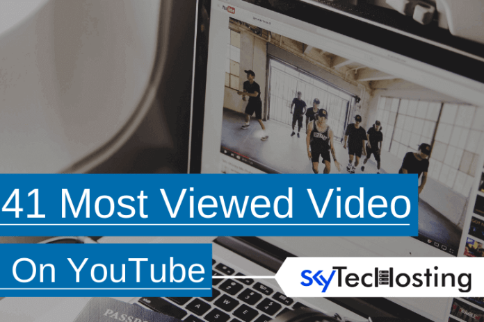 best youtube videos