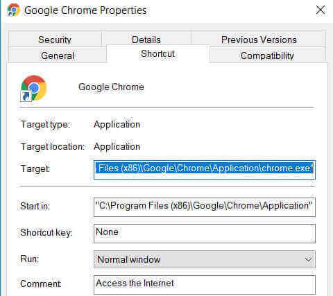 how to turn off confirm form resubmission chrome