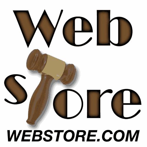 Webstores