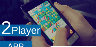 2player apps