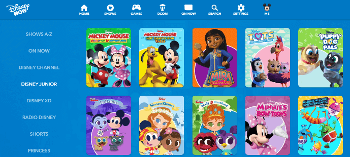 20 Kisscartoon Alternatives Watch Cartoons Online In Hd For Free Skytechosting