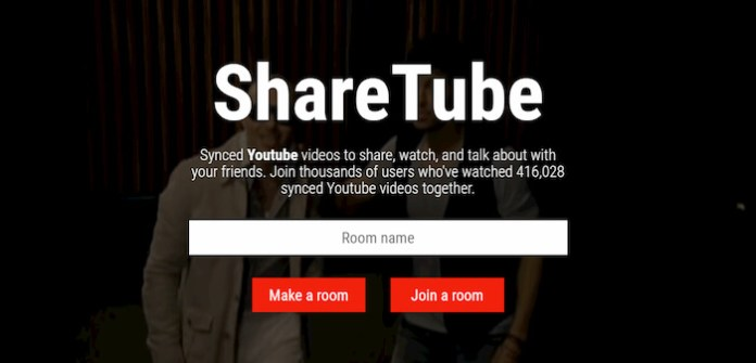 ShareTube