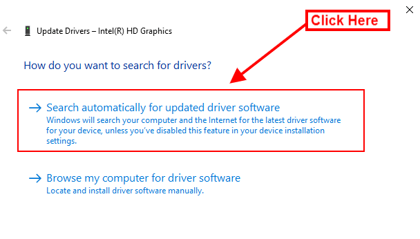 update display driver windows 10 img-2